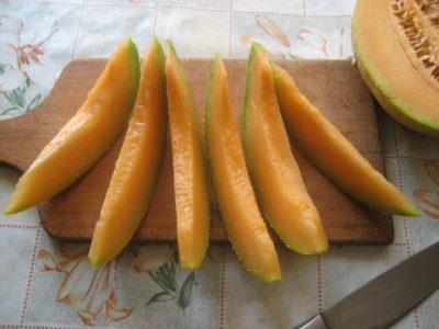 melonen-arten-pflanzen-naehrwerte-4