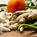 Cholesterin Natürlich Senken : cholesterin nat rlich senken cholesterinsenkende kr uter ~ Yuntae.com Dekorationen Ideen
